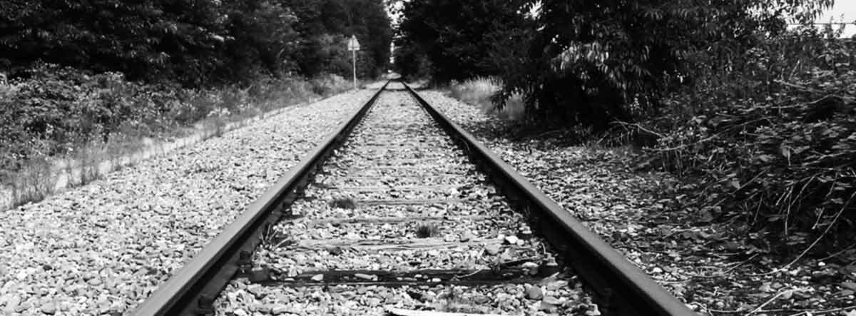 Spoorlijn Stadskanaal – Hebben we het nodig?
